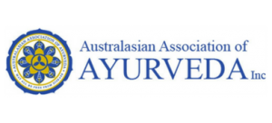 Australasian Association of Ayurveda